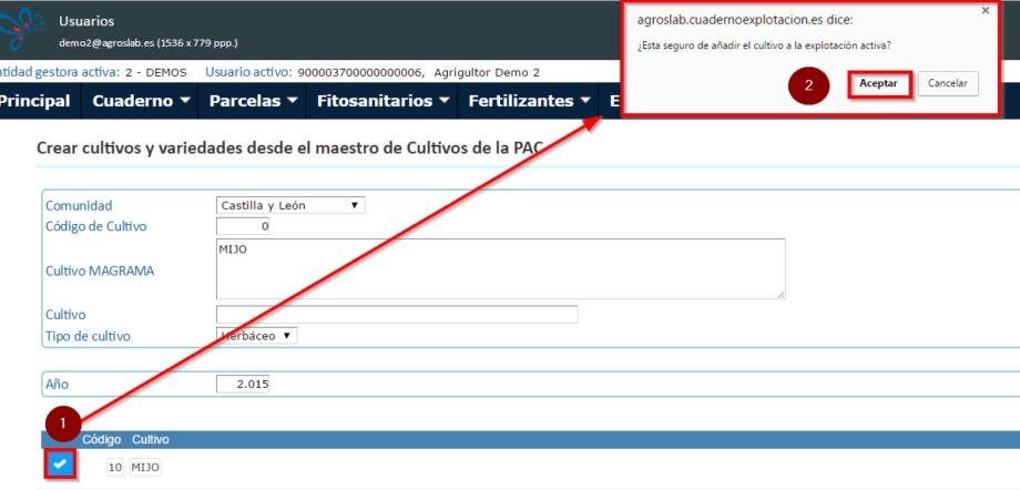 2016-10-06-09_21_41-lista-de-seleccion-crear-cultivos-por-maestro-de-la-pac