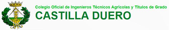 Colegio Oficial de Ingenieros Técnicos Agrícolas y Graduados en Ingeniería de la rama Agrícola de Castilla Duero