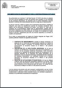 Documentación de Asesoramiento GIP