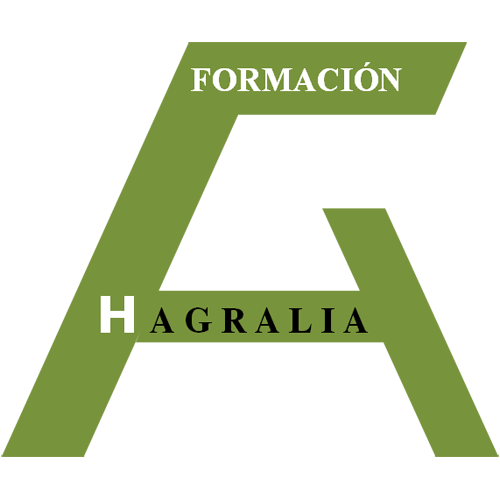H.agralia Centro de Formación Colaborador aGROSLab