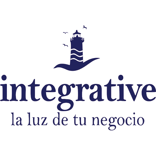 Integrative Laboral